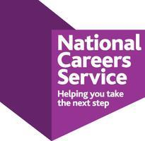 National Careers Service Careers Roadshow - Wolverhampton - Aug 20th 10:30 - 4:30