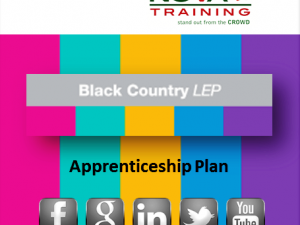BLACK COUNTRY - LEP APPRENTICESHIP PLAN