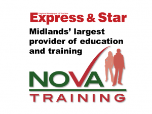 Midlands' largest provider of education and training