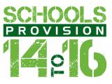 School Provision 14 to 16