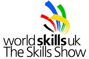 The Skills Show