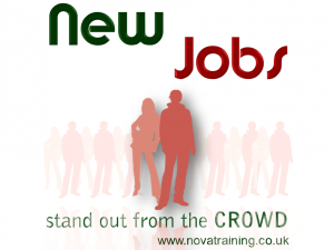 New Jobs Created In Norfolk