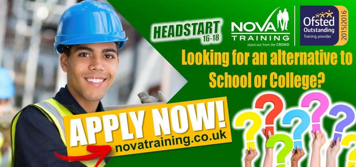 Construction Training Courses