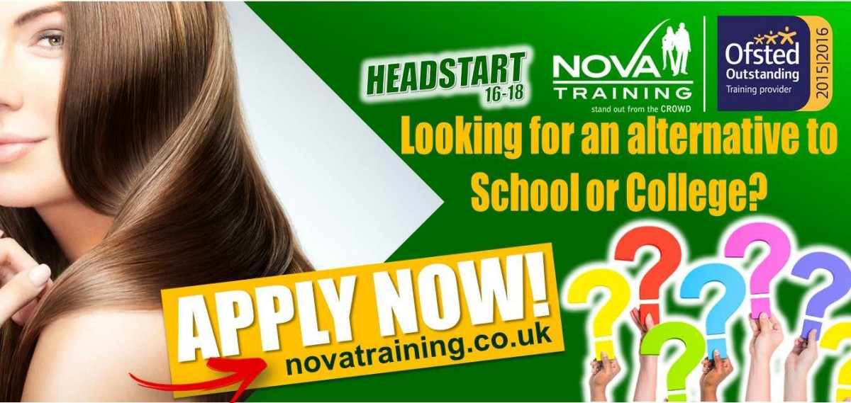 Hair and Beauty Training Courses